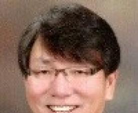 [김남규의 헬로 인도네시아] (3) 인도네시아어 발음체계