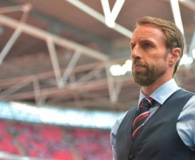 [러시아WC 미리보기] 명예회복 노리는 잉글랜드 vs 아프리카 최강 튀니지