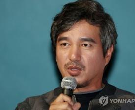 """DMZ영화제 측 """"조재현 후임 집행위원장, 결정된 사항 無""""(공식)"""