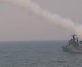 마산함 폭발사고, 21세 장병 사망… 해군 안전 관리 이대로 괜찮나?