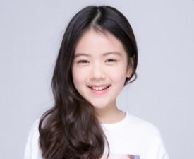 """'초이슈' 아역 장채경 """"여자친구처럼 완벽한 아이돌 되는 게 꿈"""""""