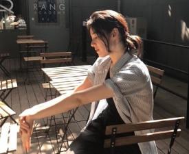"""정은채, 김제동만 사로잡았나?…""""전지현만큼 비현실적"""" 극찬까지"""