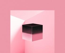 [차트 핫100] 블랙핑크 '뚜두뚜두'로 차트 점령...올킬 행진