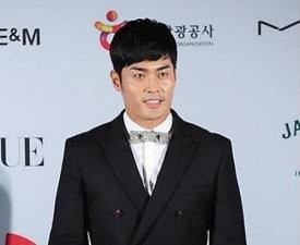 """[이슈다] '사기혐의' 이종수의 근황…""""입장 표명 필요""""vs""""지나친 관심"""""""
