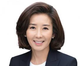 '한국당 중진 5명과 의견일치' 나경원, SNS 입장문 다른 점은?