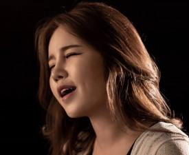 '슈스케4 출신' 신예 다언, '비밀과 거짓말' OST 두 번째 주자 출격 '데뷔 후 첫 OST'