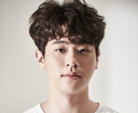 """[인터;뷰] '변산' 박정민 """"원톱 부담감에 과부하…얼굴빛까지 변해"""""""