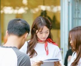 """신민아 """"月부터 촬영"""" 차기작 '디바'에 거는 기대"""