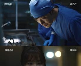 """[굿바이 '검법남녀'] """"시즌2 가자"""" 정재영X정유미의 인간미, 그리고 열린 결말"""