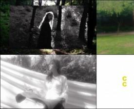 모나가 전하는 사랑을 향한 설렘…'Come Come' 티저 영상 공개
