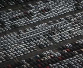 자동차 개별소비세, 新차 구매 시 70%까지 면제..혜택 기간은?