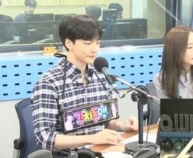 """솔로라 밝힌 오영주, 정재호 """"송다은과.."""" '하시2' 인연 계속?"""
