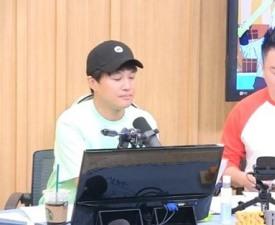 차지현 제작사 영화 '목격자'와 '컬투쇼 출연권'의 상관관계