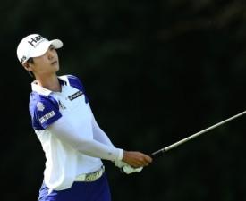 박성현-조던 스피스, ESPY 올해의 남녀 골퍼 영예