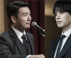 """[현장;뷰] """"본질을 파헤친다""""… '라이프' 배우들이 극찬한 '이수연 화법' (종합)"""