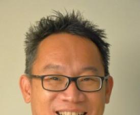 [PGA투어 칼럼] 한중일 아시아 선수는 PGA투어의 자산
