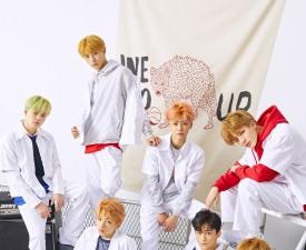 엔시티 드림(NCT DREAM), 두 번째 미니앨범 9월 3일 공개…신곡 'Go Up'으로 컴백