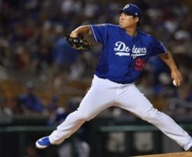 [MLB] '완벽한 복귀전' 코리안 몬스터 돌아오다