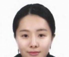 [AG] 사격 여자 10m 공기소총 정은혜, 역전의 은메달