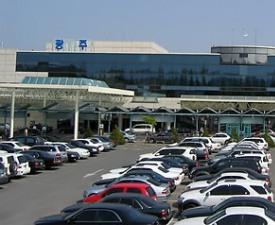 광주 민간공항, 아직 넘어야 할 산 남았다?