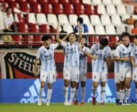 [U18 챔피언십] '박규현 결승골' 현대고, 오산고 넘고 대회 첫 우승