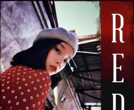 아이디(Eyedi), 2018 소울 클래식 'RED'로 21일 컴백