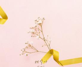 안예슬, 드라마 '내일도 맑음' OST곡 '왜일까' 공개