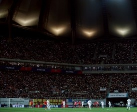 [축구] '결과에 재미까지' 얻은 벤투호