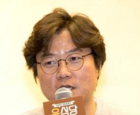 """""""나영석, 당당한 민폐?""""… 애정의 수위 조절 '실패'했나"""