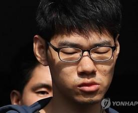 김성수 신상 공개, 하지만 엇갈린 상황? '동생 감싸기' 진실은