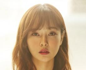 """배우 하은진, MBC '용왕님 보우하사' 합류 """"존재감 각인시키겠다"""""""