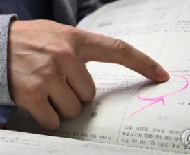 숙명여고 쌍둥이 결과에 학부모들 안도, '자퇴'→'퇴학'이 불러올 후폭풍
