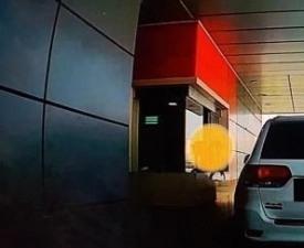 맥도날드 갑질 손님, 너무 늦었나?…피해자가 마지막까지 '당부'했던 것