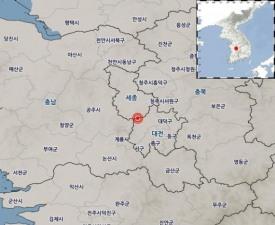 """국회 우려한 """"대책 없다""""…대전 지진, 강진시 시한폭탄 된다"""