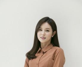 """JTBC 측 """"조수애, 휴가 중이라 연락 잘 안 돼… 퇴사 건 확인中"""""""