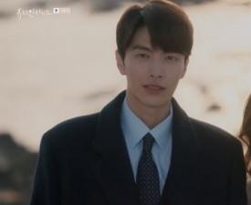 """[굿바이 '뷰티 인사이드']  """"여기까지"""" 서현진♥이민기, 마법보다 더 마법 같은 사랑"""