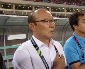 스즈키컵 결승 시청률 진기록, 2018년 케이블 스포츠 콘텐츠 중 최고
