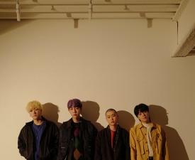 [인터;뷰] 새롭게 태어난 밴드 O.O.O가 향할 곳