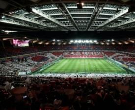 [축구] '전화위복' 한국 축구, 2019년은 '물실호기'
