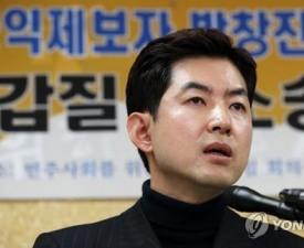 """'땅콩회항' 박창진 """"생존게임 내몰려"""" 社 사과에 되레 투쟁 결심한 속사정"""
