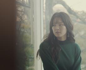 파이브돌스 출신 은교, 19일 정오 신곡 'Love' 발매
