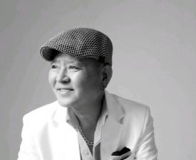 노장투혼 이대호, 트로트 홈런왕 도전…데뷔곡 '고마운 내 사랑' 인기