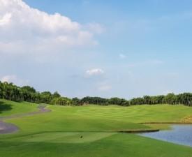 [도화도주의 골프남녀] 골프는 무엇을 주는가?
