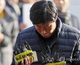 박종철 예천군의원, 결국은 화풀이였나…동석자들에게도 쏠린 눈 왜?