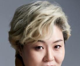 """배우 이수미, 식스오션스와 전속 계약…""""동아연극상이 인정한 명품 배우"""""""
