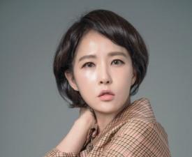 """[인터;뷰] ② 김선아 """"참석만으로 즐거웠는데, 연기대상 놀랐다"""""""
