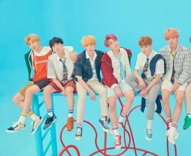 2019 가온차트, 팥 없는 찐빵?…앨범 판매량 1위 BTS는 어디로?