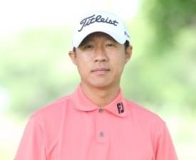 [최완욱의 골프주치의] (13) 골프 엘보를 예방하는 스윙