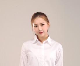 송하예, OST 제작사 더하기미디어 전속 계약 체결