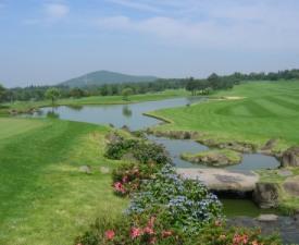설날에도 휴장없는 골프장 22개소